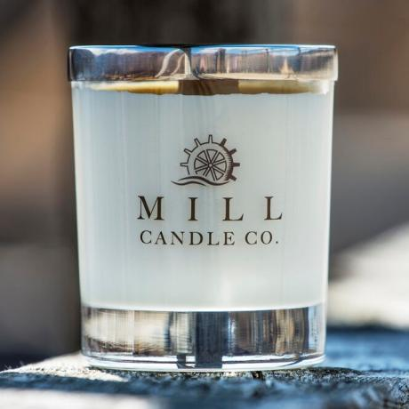 Mill Candle Co large.jpg